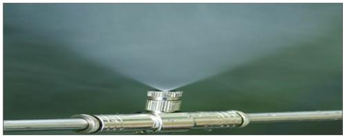 全自动料水配比连锁系统2.jpg